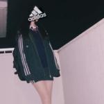 これであなたも韓国学生風!💕制服アレンジHOWTO✨✨