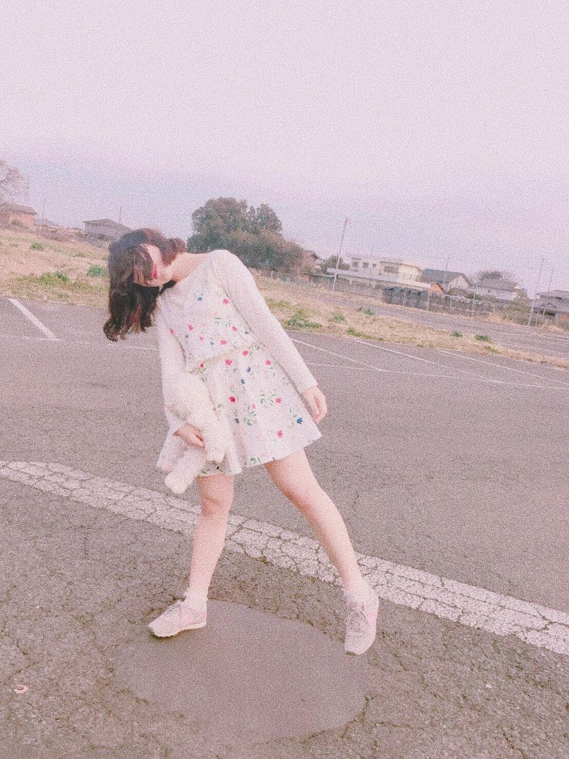 【絶対流行る】フィルムカメラ風レトロ加工のやり方!!