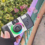 【再人気沸騰】モデルさんも使ってるカメラって?!📷🔥