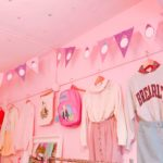 フォトスポット💗かわいい世界観と激安古着のお店『kiki』とは🤔💞