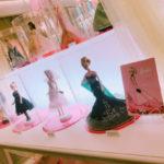12月25日までの期間限定🎄東急プラザ原宿『Barbie cafe』レポ👀💕