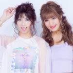 one spoの透け&シャイニーアイテムでこの夏はヘルシーガール宣言!