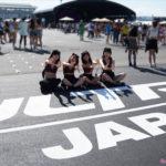 今年も『ULTRA JAPAN』がやってきた!2017年注目のスポット&都市型フェスファッション🎧🎉