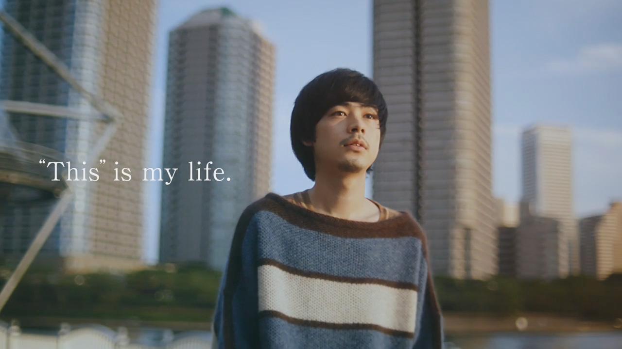 """""""ドキドキしないわけがない。"""" 切なさで胸がキュッとなる、成田凌 主演の🎥WEB限定🎥ショートムービー『僕たちは今日、お別れします。』公開🎬"""