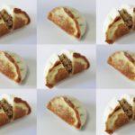 餃子も肉まんも大好きな人必見👀🔎 ファミマの「餃子まん」が食べたい⭐️