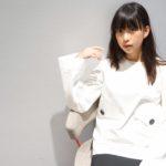 『恋と嘘』ヒロインを演じる森川葵さんインタビュー仁坂葵の純粋な気持ちとは?