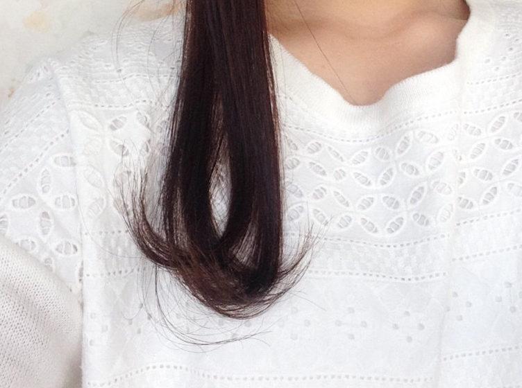 【手抜きに見えない!】忙しい朝にも🏃💨5分で出来る簡単巻き髪術♡
