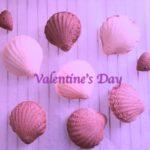 バレンタインに何を作る?💌お家でかわいく簡単に!お菓子づくり特集🎂
