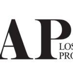 韓国発🇰🇷大人気セレクトショップ『LAP』が日本初上陸✈️🇯🇵
