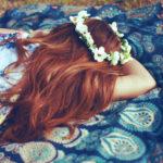 意外と簡単✨ゆるふわに髪を巻く方法💗🌸