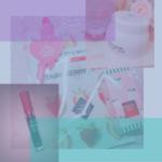 女の子の必需品⁉︎エチュードハウスで絶対買うべきアイテム3選👭✨
