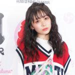 【ガルアワ 2018 S/S】ヌヌ子の聖戦撮影開始!久間田琳加ちゃんにインタビュー♡
