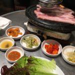 新大久保に行ったら必ず食べたい本場韓国料理🇰🇷3選❗️