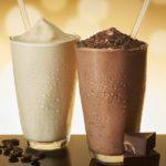 タリーズの季節限定商品が最高すぎる◎みんな大好きチョコも抹茶もスイカも💘