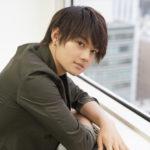 映画「青夏 きみに恋した30日」で 初主演🌟佐野勇斗さんにインタビュー🏃🎤