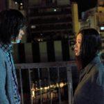 絶対に見たい⭐️期待の小説『生きてるだけで、愛。』が映画化!
