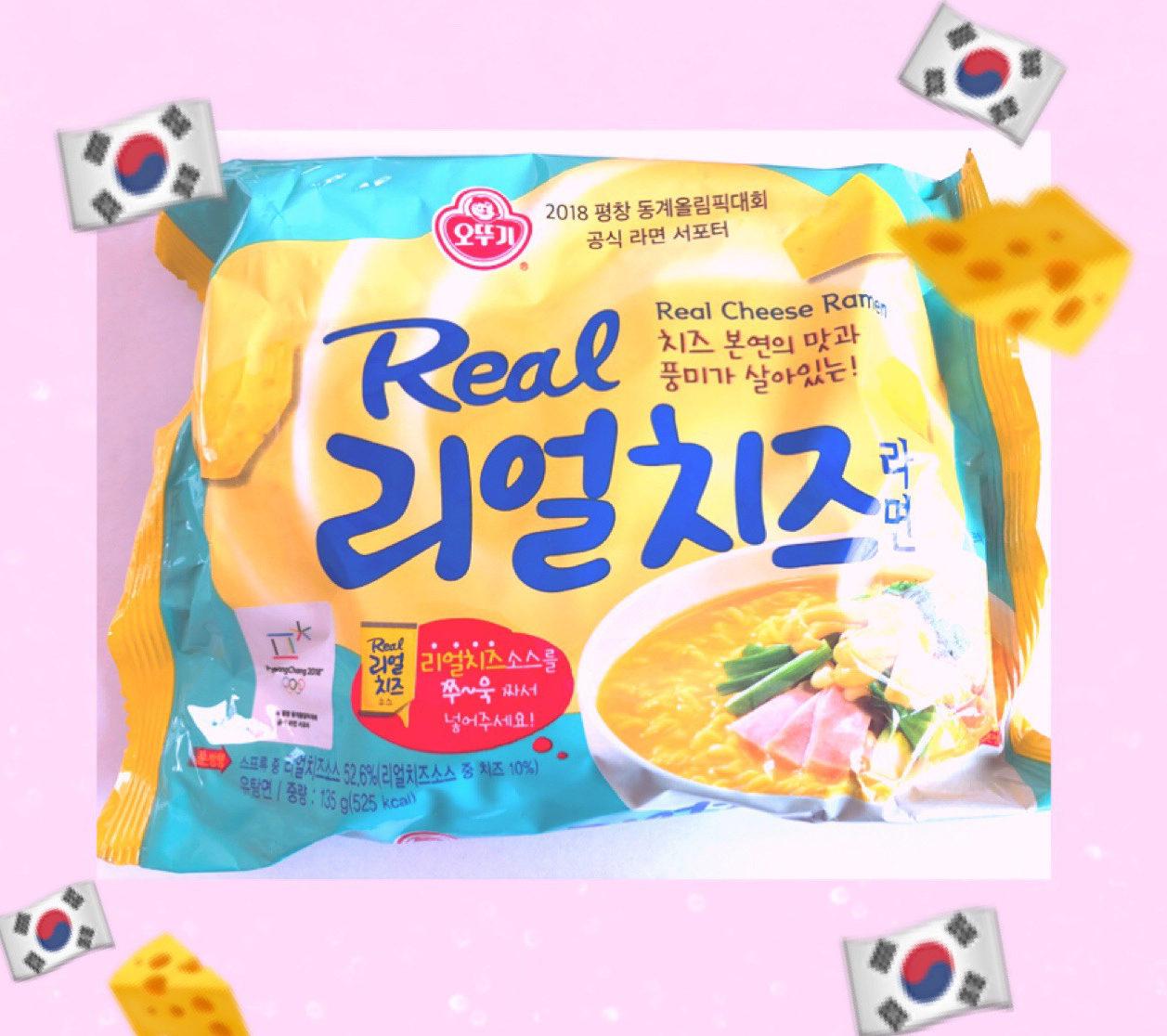 チーズ好きは必見👀韓国で人気のアレが日本上陸?!!