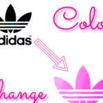 ロゴの色が変えられる?😮無料アプリでできる加工方法とは❗️