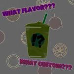 知る人ぞ知る!スタバの裏メニュー3選✨«味チェンジ!?ver.»