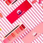 ふわりと発色広がる🌸心ときめくスイートメイク Play Color Lip & Cheek『プレイカラーリップ&チーク』新発売💝