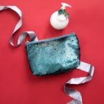 Lalineから、クリスマス限定コレクションをお届け🎄💝「グリッタードリームセット」新登場!