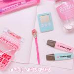 日本で買える🙆キニナル韓国お菓子&インスタントラーメン!