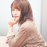 『今日好き』コラボで話題💕足立佳奈ちゃん新曲『ウタコク』本気の恋とは…💭
