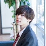 『ぼくなか』内藤秀一郎くんにインタビュー!好きなタイプはギャップが大事