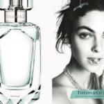 エアリーでスパークリングな香り🥂「ティファニー シアー オードトワレ」、2月13日に誕生💙✨