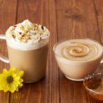 ホッと暖まるミルキーな味わい🐝♡豆乳で出来た「ミルキーハニーソイラテ」 、ドトールから新発売🌟