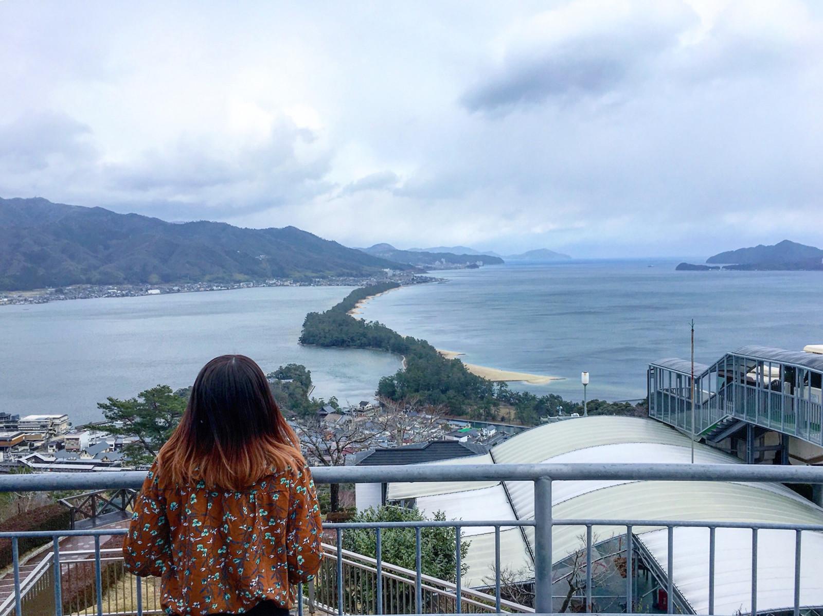 ✈️卒業旅行で京都に来たならここに行くべし🏖