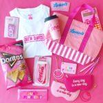 この春、PLAZAがピンクに染まる💗ピンクずくしの映えアイテム!「JUST PINK IT !!」🌸💕🍑
