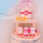 静岡に訪れたら、熱海プリンカフェ2ndに行こう🌈✨