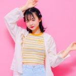 大人気のブランドが集結♡この秋の韓国っぽコーデはこう着なきゃ!