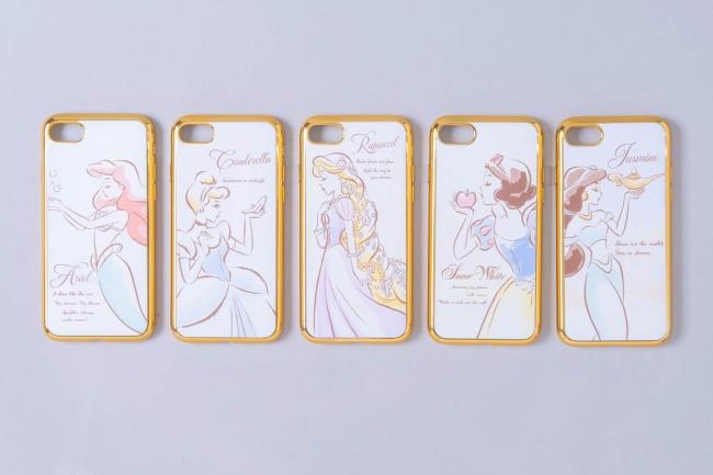 ディズニープリンセス集合👑「 Disney Princess / Sweet Closet 」新宿で初開催🎀