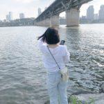 買い物も写真も楽しめる♥️「韓国おすすめスポット3選」