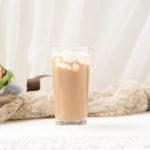 寒い冬は断然おうちカフェ派!「紅茶花伝 ロイヤルミルクティー」のアレンジレシピ5選