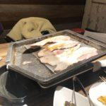 [サムギョプサル]って知ってる?人気急上昇韓国料理🇰🇷