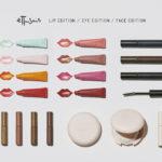 新エテュセ誕生✨新たなコンセプトのもとブランドを刷新!