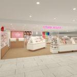 【ETUDE HOUSE】2月22日(土) に『ルミネエスト新宿』がリニューアルオープン!🎉🌟