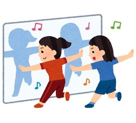 【おうち時間🏠】2週間で10kg痩せるダンス『HAND CLAP』【Josh&Bamui】【韓国】