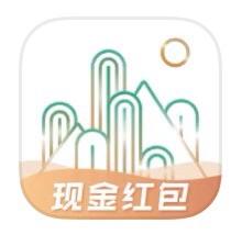 中国版Instagram📷绿洲って🇨🇳❓