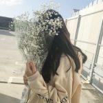 『10〜20代の女の子注目』お洋服のオススメブランド4選🧸♡♡