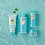 肌を清潔な状態に保ち毛穴にアプローチ❇️「ワンダーPシリーズ」4種がリニューアル🌈✨
