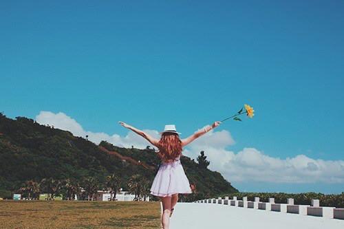 夏にぴったり✨🌻おすすめK-POP夏ソング特集♡【TWICE】【EXO】etc…
