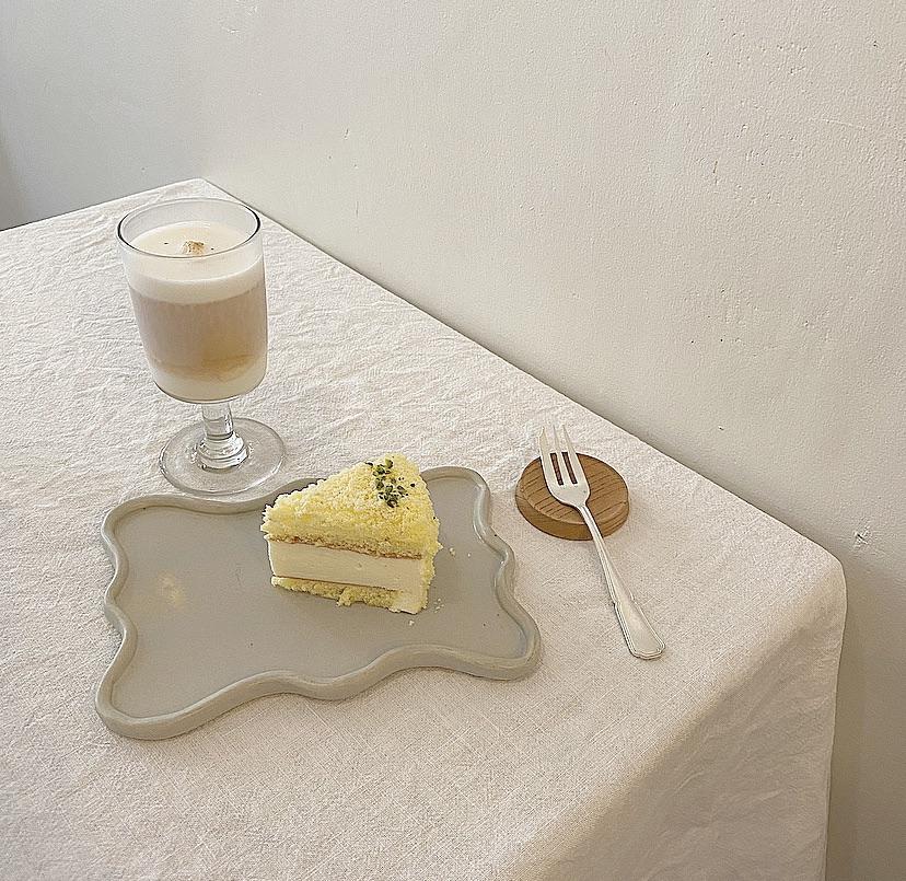 カフェ通が殺到!?千葉にある隠れ家カフェ『coutes』🦢♡