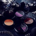 【KATE】目もとや頬などにマルチに使えるアイシャドウ&チーク 「ケイト プリズムオングロウ」10月1日より数量限定発売🌹✨
