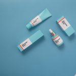 CICA(*3)初心者にもおすすめ🌟清潔美肌をサポートする「アピュー マデカソCICAシリーズ」🌿✨10月8日発売🌈