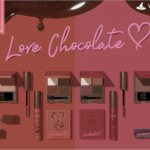 ブラウンメイクでレディ感を楽しめる💋💗ウィッチズポーチ、ディズニー限定コスメコレクション 「Love Chocolate」発売🎀