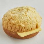 甘じょっぱい美味しさで止まらない禁断のメロンパンが心斎橋に登場!🍈💫